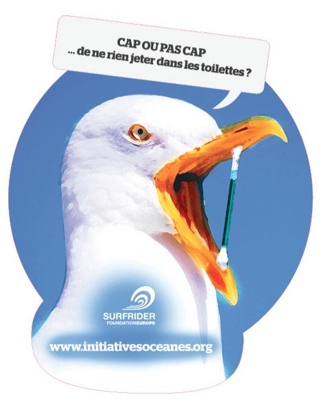 cap_ou_pas_cap...de_ne_rien_jeter_dans_les_toilettes-SFE-initiatives-oceanes-2015