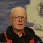 Barcelona World Race 2014-15, spirit of hungary, fa nandor, colman conrad