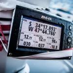 2014-15, Leg5, OBR, ONBOARD, TEAM ALVIMEDICA, VOR, Volvo Ocean Race, B&G, Sponsor, fix