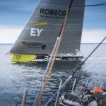 2014-15, Dongfeng Race Team, Leg9, OBR, VOR, Volvo Ocean Race, onboard, Team Brunel