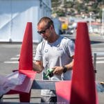2016, 35th America's Cup Bermuda 2017, AC35, AC45f, Europe, France, Inshore Races, LVACWS 2016, Louis Vuitton America's Cup World Series Toulon, Multihulls, One Design, RP, Regatta, Ricardo Pinto, SD-2, Sailing, Setup Day -2, Toulon, 35th America's Cup Bermuda 2017|AC35, 35th America's Cup Bermuda 2017|AC45f, 35th America's Cup Bermuda 2017|LVACWS 2016, 35th America's Cup Bermuda 2017|LVACWS 2016|Louis Vuitton America's Cup World Series Toulon, Europe|France, Europe|France|Toulon, Sailing|Inshore Races