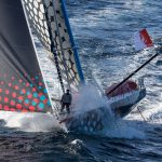 2016, bellion eric, comme un seul homme, imoca, solitaire, solo handed, vendee globe 2016-2017