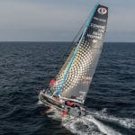 2016, imoca, solitaire, solo handed, vendee globe 2016-2017, comme un seul homme, bellion eric