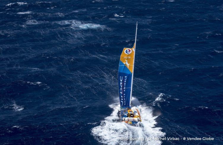 novembre, hiver, winter, circumnavigation, tour du monde, voile, solo, solitaire, iles, grand sud, course, vent, wind, race