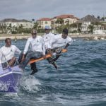 Bahamas, Nassau, Outdoor, Regatta, SSL, Sailing, Sport, Star Sailors FInals 2016, Star sailors League
