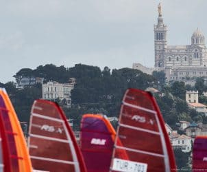 Day 5, RS:X, Robert Hajduk, ShutterSail, europeans, marseille, open trophy, rsx, windsurfing, youth europeans