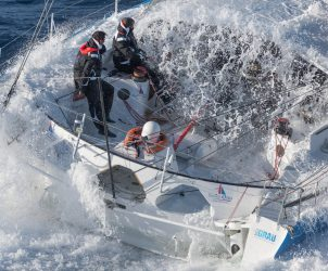 IMOCA 60, Monocoques***Monohulls, Bastide Otio 2017, Par evenement***By Event, 2017 Transat Jaques Vabre, Bestaven yannick, De Pavant Kito, SAILING Yacht Racing Monocoques***Monohulls IMOCA 60, SAILING Yacht Racing Monocoques***Monohulls, SAILING Yacht Racing Monocoques***Monohulls IMOCA 60 Par bateau***By Boat Bastide Ottio 2017, SAILING Yacht Racing Monocoques***Monohulls IMOCA 60 Par evenement***By Event, SAILING Yacht Racing Monocoques***Monohulls IMOCA 60 Par evenement***By Event 2017 Transat Jaques Vabre, SAILING Yacht Racing Monocoques***Monohulls IMOCA 60 Par bateau***By Boat Bastide Ottio 2017 Bestaven yannick, SAILING Yacht Racing Monocoques***Monohulls IMOCA 60 Par bateau***By Boat Bastide Ottio 2017 De Pavant Kito