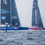 Copa del rey, Extreme sailing, Fastest boats, GC32, GC32 RACING TOUR - COPA DEL REY 2017, GC32 Racing Tour, Mallorca, TEAM ENGIE, catamaran, foiling, foiling catamaran, one design yacht, sailing, speed, yachting