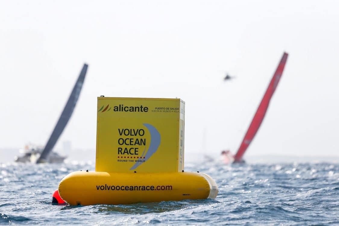 Start,Buoy,Commercial,2017-18,Leg 01,Race mark,Alicante-Lisbon