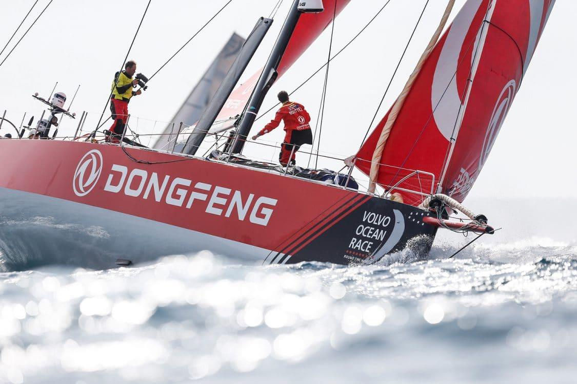 Start,Dongfeng,2017-18,Leg 01,Alicante-Lisbon