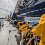 Start,Commercial,2017-18,on board,on-board,Leg 01,Turn the Tide on plastic,Race Suppliers,OMEGA,Official Timekeeper,Alicante-Lisbon