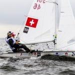 2018 World Cup Series, 470M, GAMAGORI, Japan, Olympic Sailing, SUI 4624 Kilian Wagen (M)SUIWK2Gregoire SiegwartSUIGS3, Sailing Energy, WC Series Gamagori, World Sailing