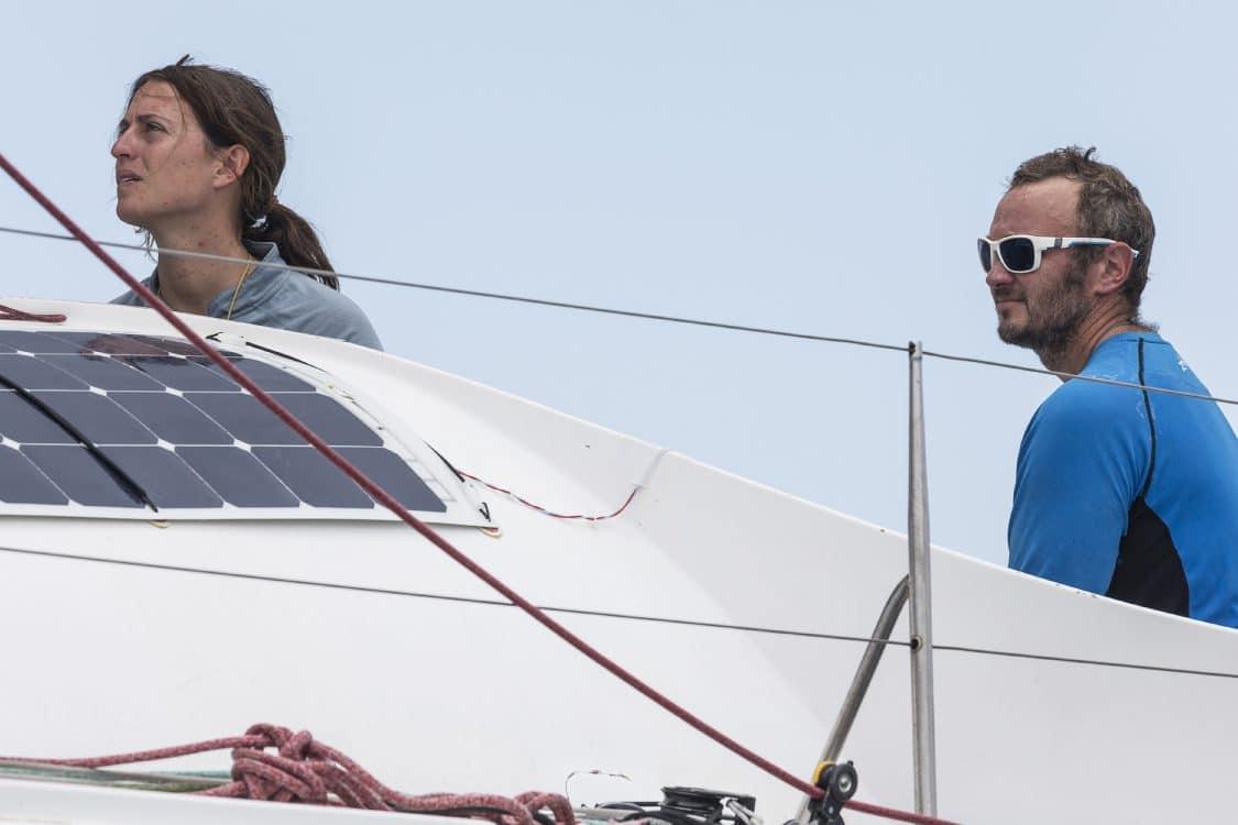 ambiances, novembre, arrivée, sailing, voile, finish