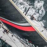 Aerial,Bowman,Action,Portugal,Lisbon,2017-18,on board,on-board,port, host city,Team Sun Hung Kai/Scallywag,Ben Piggott,Kind of picture, The Mirpuri Foundation In-Port Race