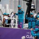 Emotion,Guests,Celebration,Nicolai Sehested,2017-18,AkzoNobel,port, host city,Kind of picture,HGC In-Port Race Hong Kong