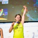 226 FRA 57 Hélène NOESMOEN (W) RS:X Women, Classes, Olympic Sailing, RS:X Women, Sailing Energy, World Cup Series Miami, World Sailing