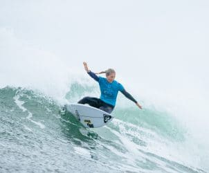 2018, 2018 Championship Tour, Bells Beach, CT, Championship Tour, Final, Stephanie Gilmore, Surf, Surfing, Torquay, WSL, Winner, Women, World Champion, World Surf League